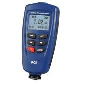 Толщиномер PCE-CT 70