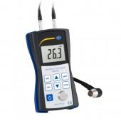 Толщиномер PCE-TG 50