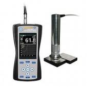 Ультразвуковой твердомер PCE-5000