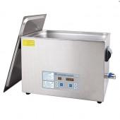 Ультразвуковая ванна PCE-UC 270