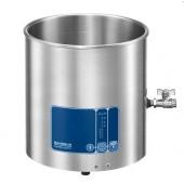 Ультразвуковая ванна Sonorex Digitec DT 106