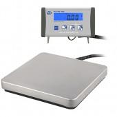 Весы настольные / складские / почтовые PCE-PB 60N