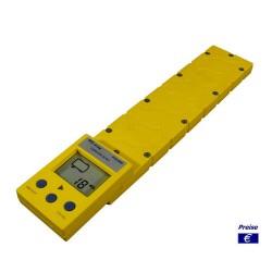 PCE-CWC Автомобильные весы