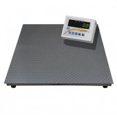 Платформенные весы PCE-SD 2000E