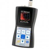 PCE-VM 31 Виброметр