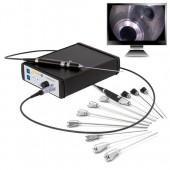 Видеоэндоскоп PCE-VE 700