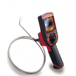 Видеоэндоскоп VE 854-3 NEW, диаметр 4 мм, длина 3 м