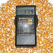 FS-2000 Влагомер зерна