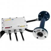 PCE-MWM 220 VHF Влагомер измерения влажности газов и жидких сред.