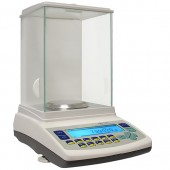 PCE-AB 200 (Класс I) Аналитические весы