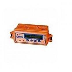 Индивидуальный газоанализатор Triple Plus+. Госреестр 37255-08