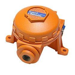 Стационарный газоанализатор серии Xgard Typ-5 Газ: Метан. Госреестр 46815-11