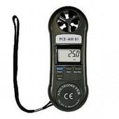 PCE-AM 81 Анемометр