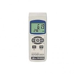 LTE-930 Термоанемометр