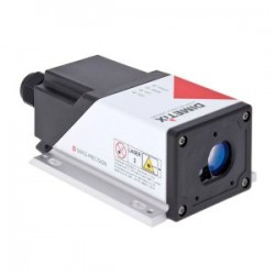 DEN-10-500 лазерный дальномер