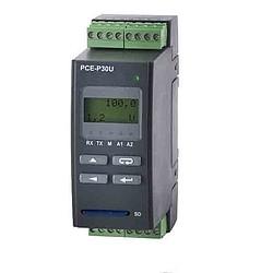 Регистратор данных PCE-P30U