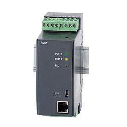 Регистратор данных PCE-SM61