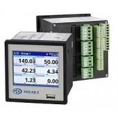 Регистратор данных PCE-KD5