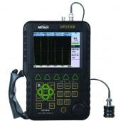 Ультразвуковой дефектоскоп MFD350B
