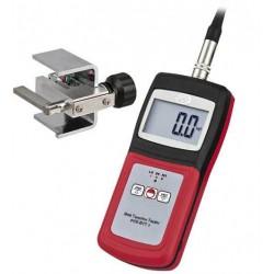 Динамометр для проверки натяжения приводных ремней PCE BTT 1
