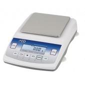 Ювелирные весы PCE-LS 500