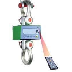 Крановые весы PCE-MCWNT1
