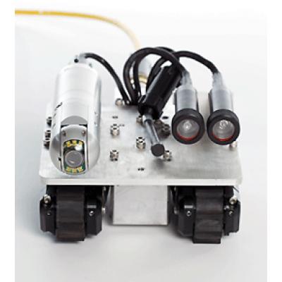 Видеокроулер Trax 100 MicroMag