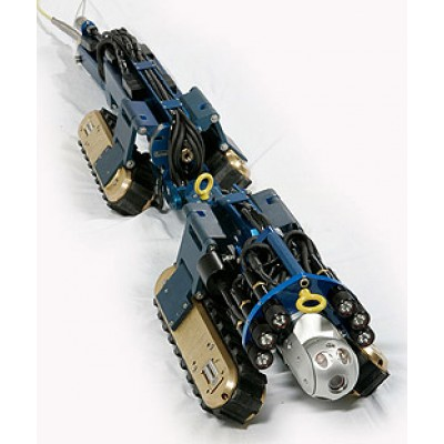 Видеокроулер Trax 300