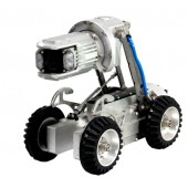 Кроулер Lift Robotic Crawler 01