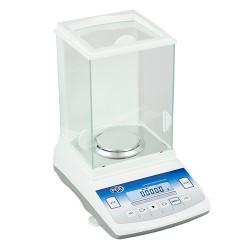 Весы лабораторные PCE-ABZ 200C