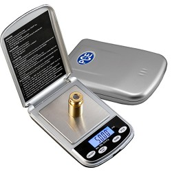 Лабораторные весы PCE-JS 100