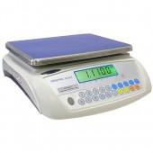 Лабораторные весы PCE-WS 30