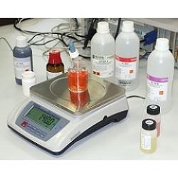 Лабораторные весы PCE-BSH 10000
