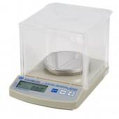 Лабораторные весы PCE-DMS 200