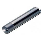 Лазерный указатель Z3D-635-lg90. Длина линии до 2 м