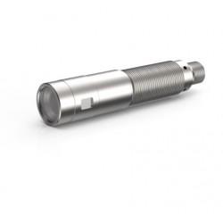 Лазер ZX20 для систем машинного зрения и автоматизации. Самый точный лазер на рынке