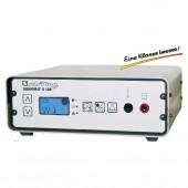 Signomat S100-R Устройство электрохимической маркировки для цветных металлов