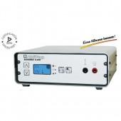 Signomat S200-R Устройство электрохимической маркировки на металлах