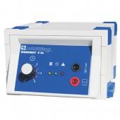 Signomat S2e-R. Прибор для электрохимической маркировки на металлах