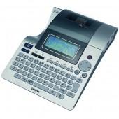 Принтер шаблонов РТ-9700PC
