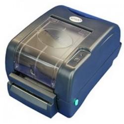 Принтер шаблонов SP 95+