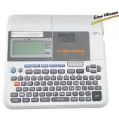 Принтер KL 7400