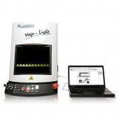 Лазерный маркировщик SCHILLING Megalight™ LASER
