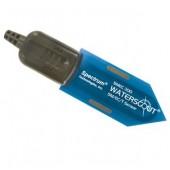 Датчик влажности/ЕС/температуры почвы Комбинированный WaterScout SMEC 300