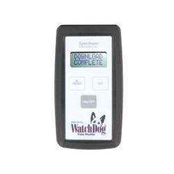 Ридер-шатл данных метеостанций Watchdog серии 1000/2000