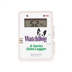 Минирегистраторы WatchDog серии А
