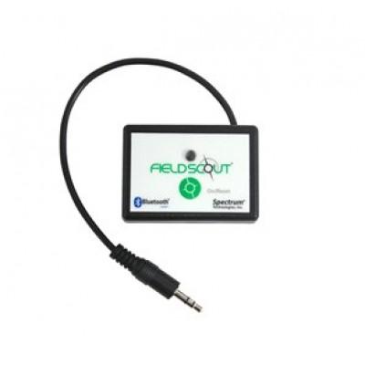 Внешний адаптер FieldScout Bluetooth