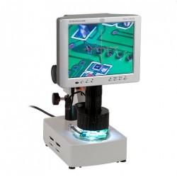 Микроскоп технический MVM 3D