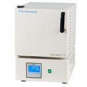 Муфельная печь PCE-MOV 10