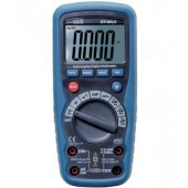 Мультиметр DT 9915